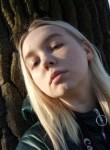 Alyena, 20, Mytishchi