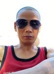 Duy nguyễn , 45  , Hanoi