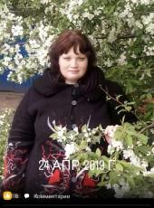 Svetlana, 33, Russia, Yekaterinburg