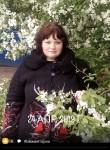 Svetlana, 32  , Krasnoufimsk
