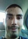 Enrique, 35  , Albuquerque