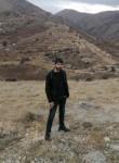 Mesut, 36  , Antalya