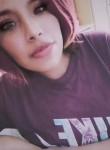 Antonella, 22  , Lima