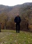 Yasin, 30, Baku