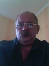 Igor, 56, Russia, Yekaterinburg