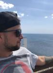 Artem, 26, Sudak
