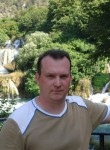 Konstantin, 44  , Dubna (MO)