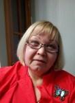 Rimma, 60  , Magnitogorsk