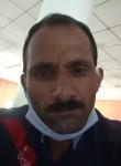 Santosh, 35  , Pimpri