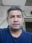 Viktor, 44  , Taman