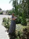 Olga, 40, Astrakhan