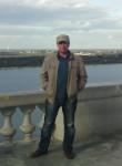 Evgeniy, 48  , Tonshayevo