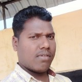 Gunaji, 18  , Parli Vaijnath
