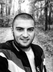 Andryukha, 18  , Malacky