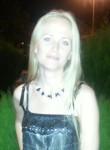 Svetlana, 35, Moscow