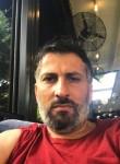 Bülent, 39  , Adapazari