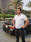 Amir, 34  , Tbilisi