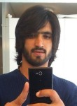 Prince khan, 25  , Feldkirch
