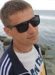 KING, 26  , Dymytrov
