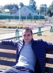 ilfirzakirov