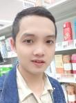 sonpromix, 26  , Toyama-shi