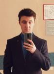 Alex, 23, Pavlodar