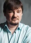 Роман, 40, Moscow