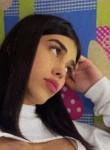 Valeria Sofía, 20  , Tlaquepaque