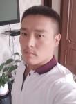 Janybek, 26, Almaty