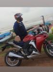 Wilson, 18  , Mangalore