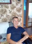 Алексей, 64 года, Курск