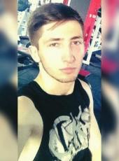 Emir, 22, Russia, Groznyy