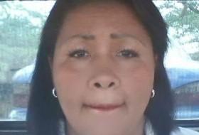 Marisol, 48 - Just Me