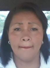 Marisol, 48, Venezuela, Punto Fijo