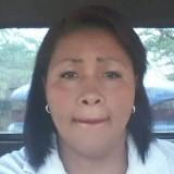 Marisol, 48  , Punto Fijo