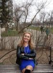 elena, 50  , Mahilyow