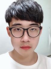 zyc, 18, China, Guangzhou