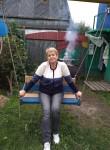 Elena, 60  , Yakutsk