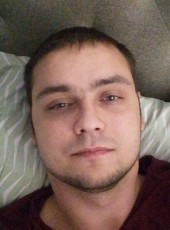 Kus, 32, Russia, Moscow