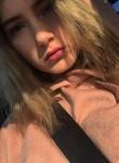 Karina, 18  , Krasnodar