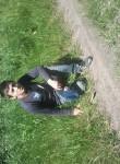 Kyamran, 22  , Rodionovo-Nesvetayskaya