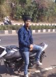 Arhaan, 25  , Bhopal