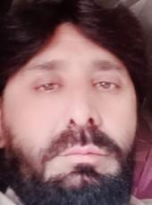 ahmad, 34, Pakistan, Faisalabad