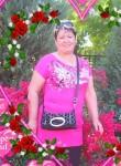 Ira, 53  , Uman