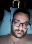 Jose, 25  , L Olleria