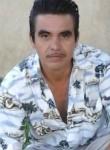Obed de la cru, 51  , Acapulco de Juarez