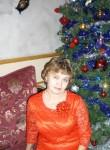 Olga, 56, Moscow