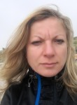 Lyudmila, 47  , Poltava