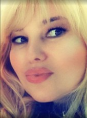 Lyudmila, 41, Russia, Krasnodar