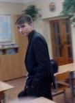 Artyem, 26  , Minsk